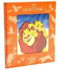 Disney the Lion King Magical Story by Parragon Books Ltd (Hardback, 2016)