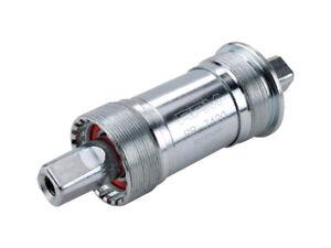Axe-de-pedalier-Carre-RPM-FSA-BB-7420-BSA-68mm