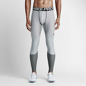 Details about Nike 699970 Pro Hyperwarm Lines Compression Men s Tight Pants  Tights  60 Colors 7179f8c795583