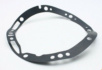 MERCURY C3 AUTOMATIC GEARBOX GASKET REAR SERVO COVER FORD