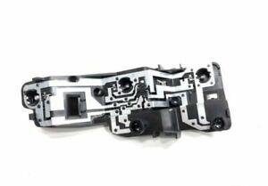 Neuf-Original-Audi-A1-2011-2016-Arriere-Droit-Feu-Ampoule-Support-8X0945258A-OEM