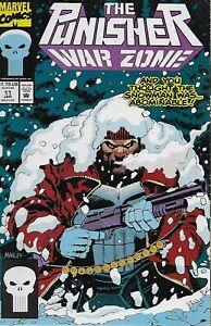 PUNISHER-WAR-ZONE-11-US-Original