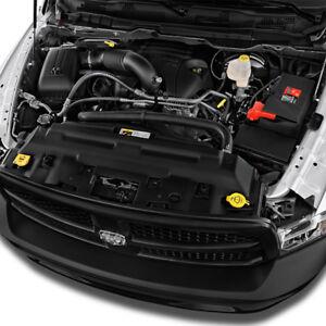 Image Is Loading 5 7l Hemi Remanufactured Engine 2009 2018 Dodge