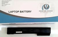 Premium Power Products Qk641aa Laptop Battery