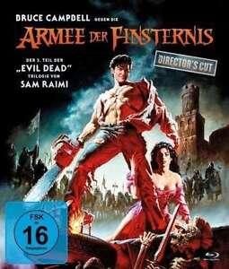 MALE-Dead-3-III-Die-Armee-der-TENEBRE-TANZ-DER-DIAVOLO-Bruce-Campbell-Blu-Ray
