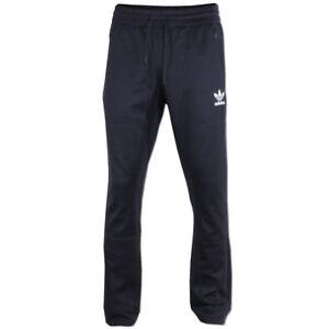 Shop den adidas Originals Core Trefoil Jogginghose Herren in