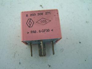 Arrière Gauche Étrier de frein compatible avec Vauxhall ZAFIRA 99-05 1.6 1.8 2.0 2.2 rtcal 158LVA