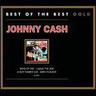 The Greatest Hits [Sony] by Johnny Cash (CD, Dec-1995, Sony Music Distribution (USA))