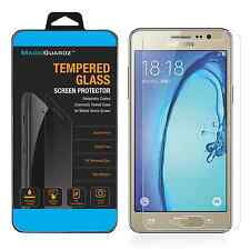 Premium Tempered Glass Screen Protector for Samsung Galaxy On5 G550 G5500