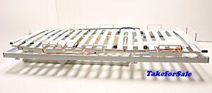 Einlegerahmen-Pflegerahmen-100-x-200-cm-Betteinsatz-Heberahmen-Elektrisch-TFS849
