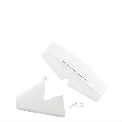 Intelligente Impennaggio Ep Edge 540 Minio Kyosho A0655-13 701591 Per Godere Di Alta Reputazione A Casa E All'Estero