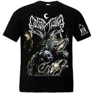 Leviathan-A-Silhouette-In-Splinters-USA-Shirt