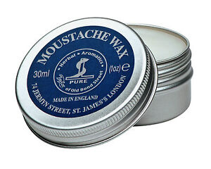 Taylor-of-Old-Bond-Street-CERA-BARBA-30-ml-lucido-MOUSTACHE-CERA-ENGLAND