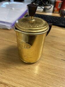 Tisaniera Espresso Bonomelli Epoca