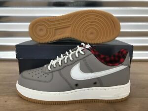 Details Air Light Tan Nike Force Sail Af1 Low About 202 1 Taupe Sz718152 Yellow '07 Lv8 stQohCBrdx