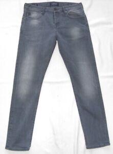 Scotch & Soda Herren Jeans  W31 L30  Modell Ralston  31-30  Zustand Wie Neu