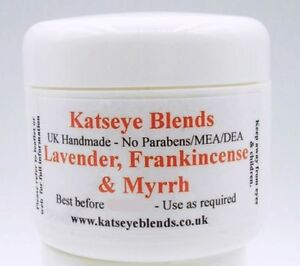 Lavender-Frankincense-and-Myrrh-Moisturising-Cream-x-50ml