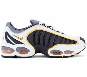 Details zu Nike Air Max Tailwind IV Herren Sneaker AQ2567 001 Freizeit Schuhe Turnschuh NEU