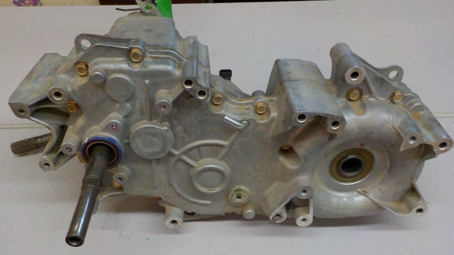 Polaris Rear Gas Shock Sportsman 850 2009-2013 ATV Part# 183-04416