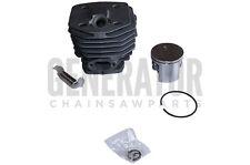 45mm Piston Cylinder Kit For Husqvarna 154 154XP 254 254XP Chainsaws 503 50 39