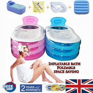 Spa toys for adults can not