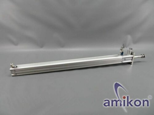 Festo norma cilindro dnc-50-800-ppv-a-kp-sa 2327456