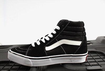 Nice VAN SK8 Classic OLD SKOOL Low / High Top Suede Canvas sneakers MENS Shoes