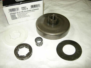 Jonsered-630-670-Chainsaw-Sprocket-3-8-New-26831-New