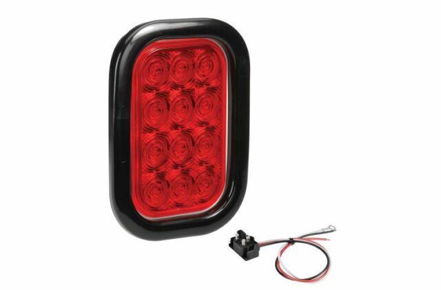 Narva LED Stop/Tail Lamp 94534