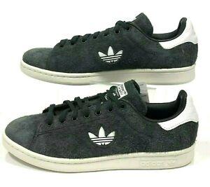 NEW Adidas Originals Premium Stan Smith