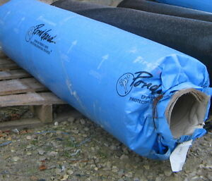 Firestone 5 x 30 45 Mil EPDM Pond Liner