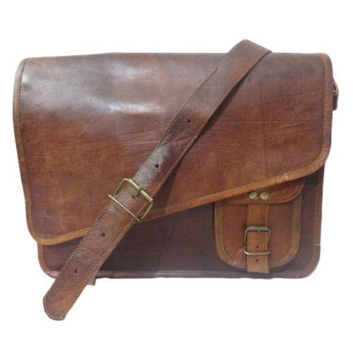 Voyage hommes en Leather cuir Travel 18 pour 18Men n0kO8Pw