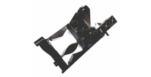 ORIGINAL AUDI Aufnahme Scheinwerfer Schlossträger vorn rechts A6 RS6 4G0805608