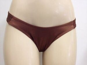 9c09e8c9b4bc Image is loading Ultimate-Hiding-Gaff-Panty-For-Crossdressing-Men-Cocoa-