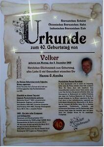 Geburtstagsgeschenk-URKUNDE-ZUM-GEBURTSTAG-individuell-30-40-50-60-70-80-65-M6