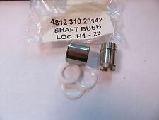 Whirlpool Fridge Bushing for Shaft Kit Part Number 481231028142 #14R418