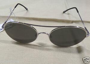 50f4a4be9e lunette marque electric   eBay
