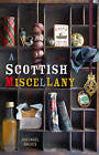 A Scottish Miscellany by Michael Bruce (Paperback, 2009)