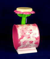 American Girl Licorice Cat Kitty Tree Play Tower EUC