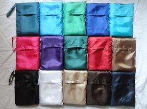 DOPPEL-Seidenschlafsack-Huettenschlafsack-aus-Seidenmischung