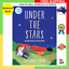 BRAND-NEW-Under-The-Stars-By-Lisa-Harvey-Smith-HARDCOVER-BOOK-FREE-SHIPPING-AU thumbnail 1