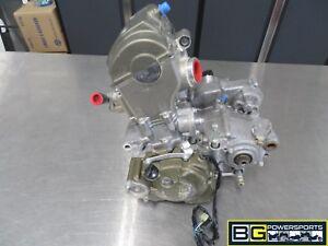 EB386-2005-05-HONDA-CRF-250-CRF250R-ENGINE-MOTOR-ASSEMBLY