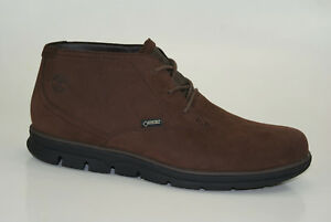 Chukka Bradstreet tex A1568 Schuhe Gore Boots Herren Timberland Schnürschuhe 4O1xwvxq