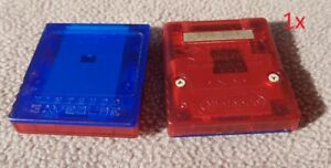 Gamecube-original-Nintendo-59-carte-memoire-Clear-Blue-Red-dol-008-Memory