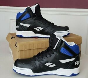 Reebok Royal BB 4500 Hi Basketball