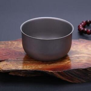 Ultralight-Titanium-Alloy-Mini-Tea-Cup-Travel-Outdoor-Camping-Wine-Water-Cup-6L