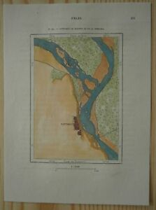 1892-Perron-map-CONFLUENCE-OF-MISSOURI-AND-PLATTE-RIVERS-PLATTSMOUTH-121