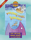 Wrong Way, Jonah!: Jonah by Scoti Domeij, Kay Arthur, Janna Arndt (Paperback, 2010)