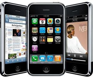 Apple-originale-IPHONE-3GS-16-GB-16GB-3G-S-WI-FI-ios-NERO-GARANTITO-ACCESSORI