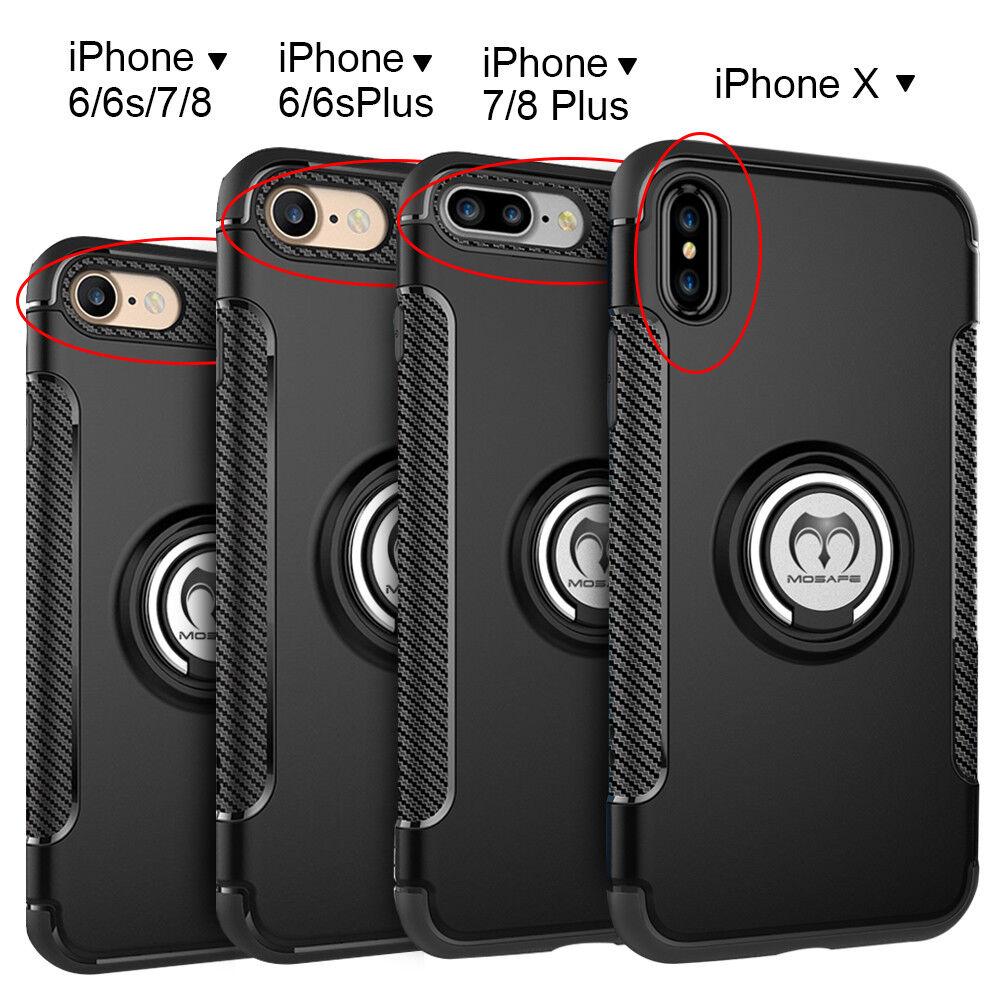 iphone 6 7 case